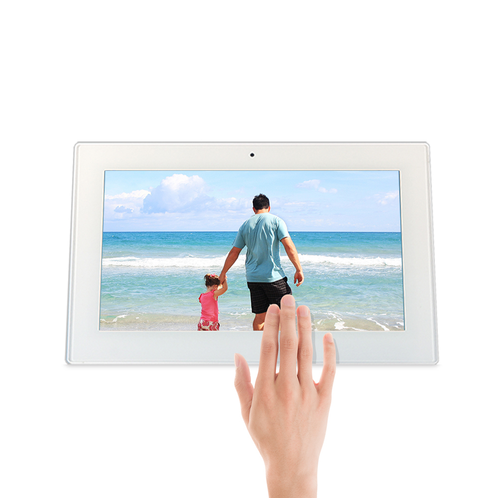13.3 inch Android tablet PC 1920*1080 FULL HD