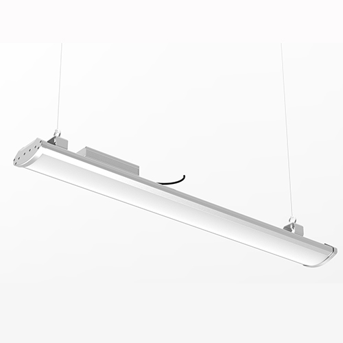 LEDLinear High Baypreferred TGT600 LED Linear High Bay,it h