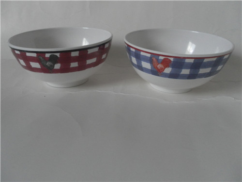 High quality plastic melamine dinnerware 6 & High quality plastic melamine dinnerware 6\