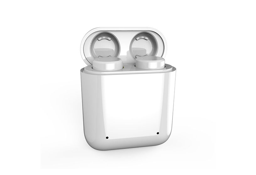True Wireless Stereo Bluetooth Earphone WS-T2
