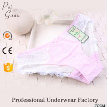 super soft fashion candy charming best panties for women