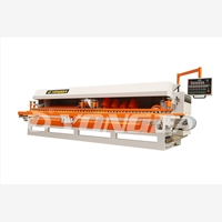 Henan ProvinceTrustworthy profiling machineprovides first-c