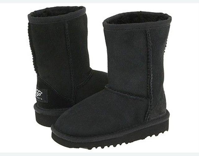 Top quality UGG boots