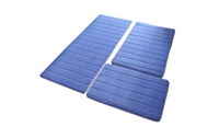 bathroom mat,地垫bathroom mat the lowest price