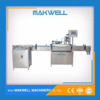 pharmacy filling machine on sale