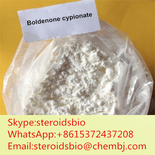 Boldenone Cypionate Boldenone cyp powder