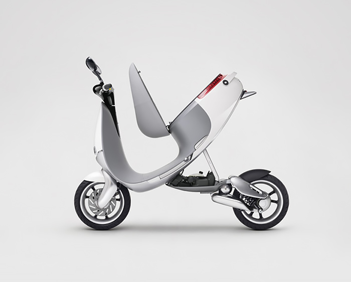 YOUQING fashion electric bike for adeult