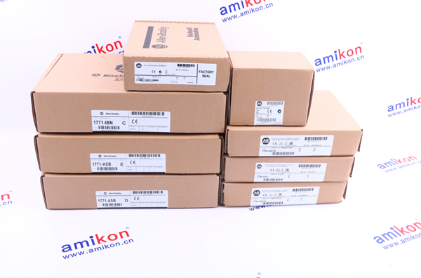 Trusted TMR Communication Interface -T8160