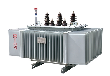 ding fengprovides professional20 kv double windingservices