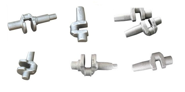 Industrial partsPromising future distribution connectors Qs
