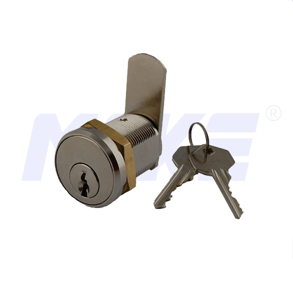 Anti-rust Pin Tumbler Lock for Doors