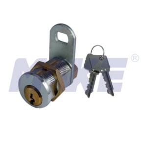 Brass Bullet Cam Lock, Dimple Key System