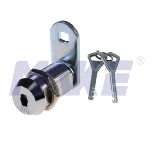Stainless Steel 25mm Disc Detainer Cam Lock