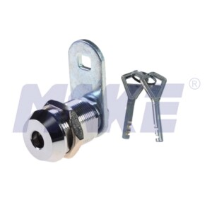 Stainless Steel 22.5mm Disc Detainer Cam Lock