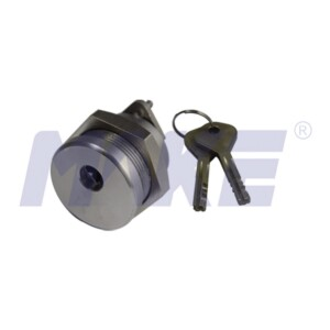 Stainless Steel, Brass Cam Lock with Special Cam