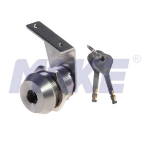 Stainless Steel Cam Lock with Special Cam