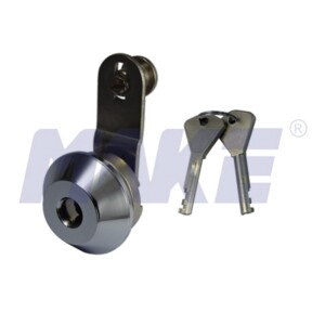 Brass Pick Resistant Cam Lock, Anti Pry and Anti Drill