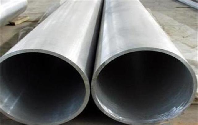 SQUARE STEEL TUBE GALVANIZED STEEL PIPES
