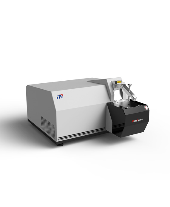 Spectrometers for Alloy Analysis