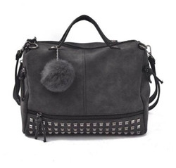women bag, a leadingHandbagbrand which  has a vast market i