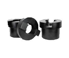 flexible coupling/Couplings /Mechanical Transmission Parts