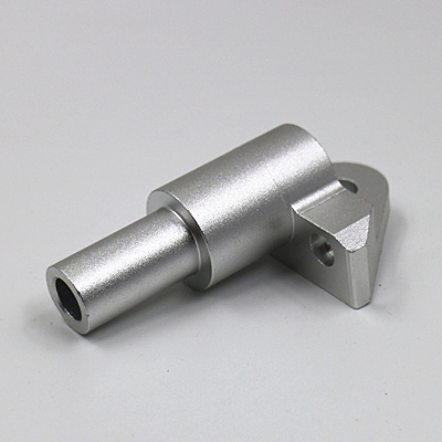 Connection Parts A380 Aluminum Alloy Die Casting