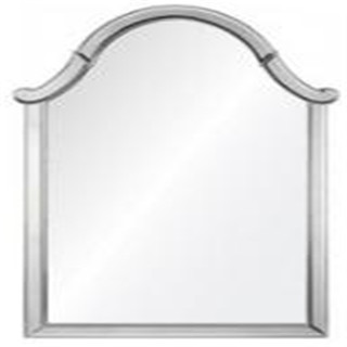 Cute pet devorative wall mirror for livingroom/bathroom/dining room