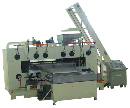 Cost Savings LXHX-100 double layers coated peanut /Japanese beans /sewing roaster manufacturer