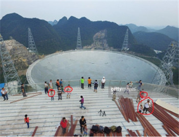 Chinese eye scenic tickets online