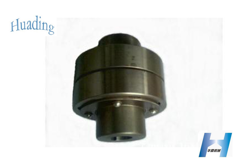 LXZ Type Flexible Pin Coupling