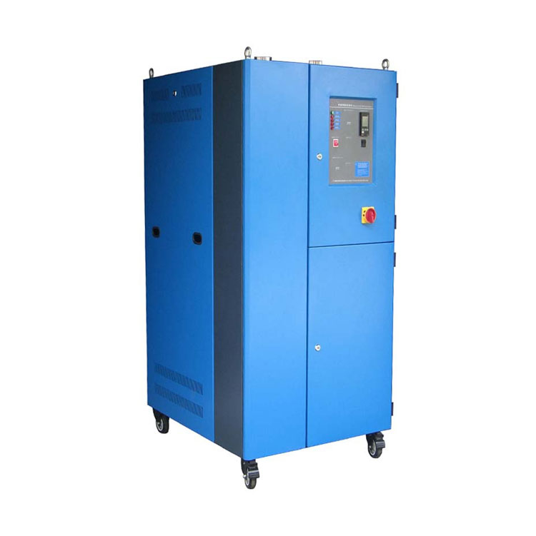 Honeycomb Dehumidifier supplier