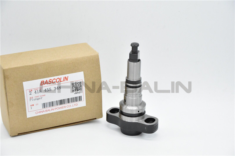 BOSCH Element 2 418 455 348	for MERCEDES-BENZ