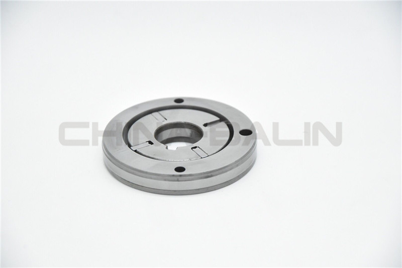 Feed Pump 096140-0030 VE parts