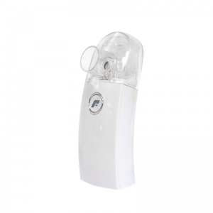 thedevilbiss compact compressor nebulizerof FEELLiFE,ensure