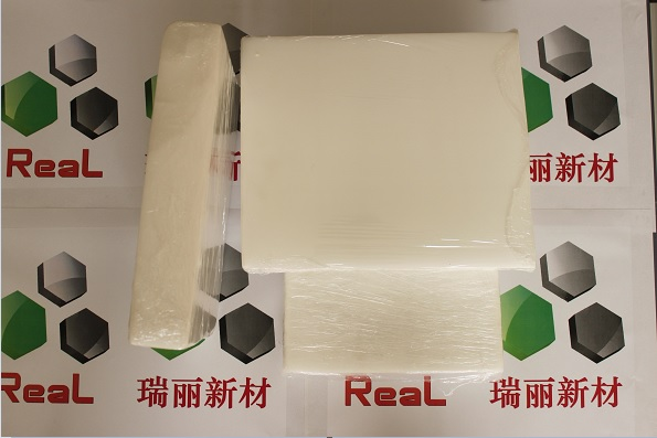 Light Oil Sorbent Sponge
