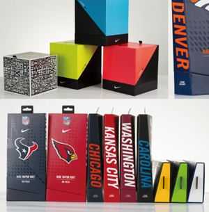 electronic packagingConvenient electronic packaging designe