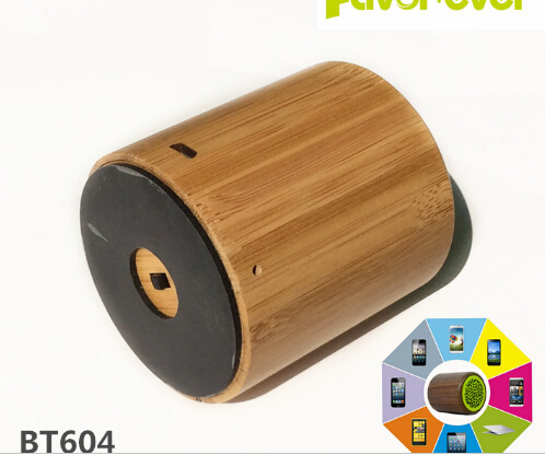 Best selling low price audio speaker box