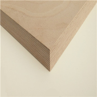 100% full beech plywood with different size use in outdoor