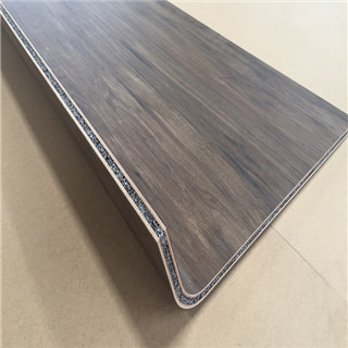 Hot sale curved bending plywood use for construction and other need