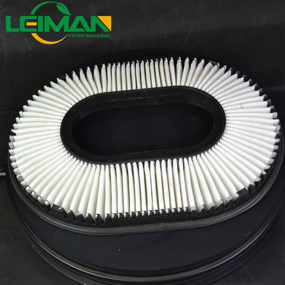 China supplier air filter CMD620720