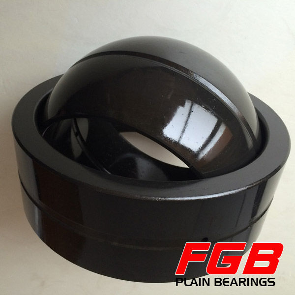 GE50ES-2RS 50X75X35 rod end  spherical  plain bearing