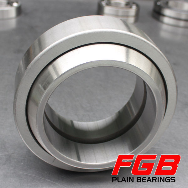 GE30ES-2RS 30X47X22 joint spherical plain bearing