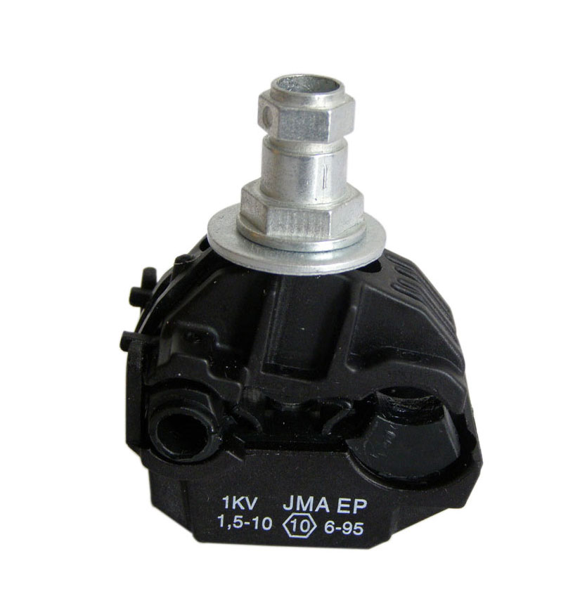 Insulation Piercing Connector(JMAEP)
