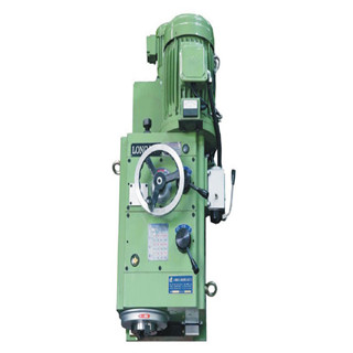 High Precision universal Nine variable speed milling head