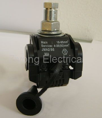 insulation piercing connector JMA2-95
