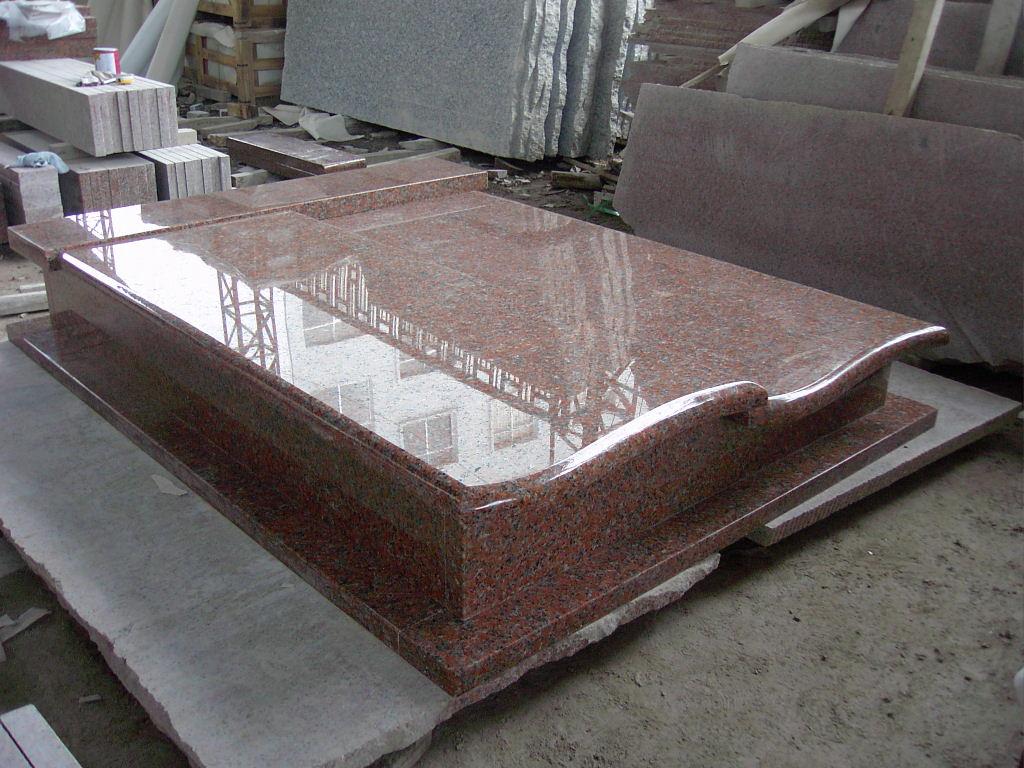 Памятники из искусственного камня памятники якутии егор борисов