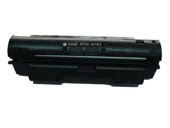 Compatible OEM HP Toner Cartridge Mode 4191