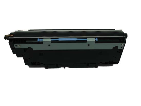 Compatible OEM HP Toner Cartridge Mode 2670