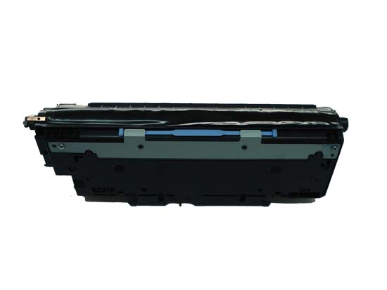 Compatible OEM HP Toner Cartridge Mode 2671