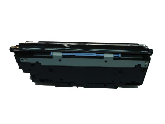 Compatible OEM HP Toner Cartridge Mode 2672